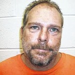 Tobaccoville man charged in stolen vehicle case