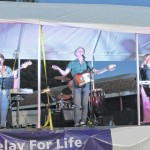 Relay raises $78,000 and counting