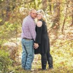 Dowell-Smith to wed in June
