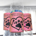 FCCLA Paws for the Cause fundraiser held