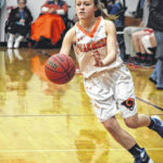 Starmount falls in conference game