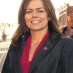 Vickie Sawyer announces candidacy for NC Senate