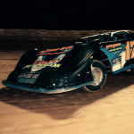 Anen on top again; Friendship Motor Speedway results