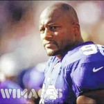 Super Bowl champion coming to Elkin for football camp
