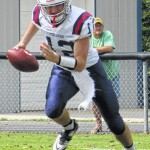 Forbush, Starmount set for Unifi Bowl