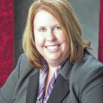 Kiger joins Cannon & Company