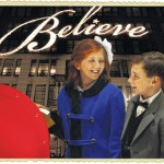 Twin City Stage to presents Macy's 'Yes, Virginia The Musical'