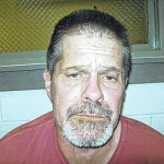 Two men charged in Hamptonville drug case