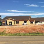 Fundraising for Yadkin Hospice Home nearly complete