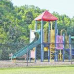 King Parks offer opportunities for community