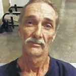 East Bend man faces multiple felony charges