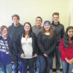 Yadkin Early College dominates in academics and athletics
