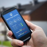 Get Smart about Smart Homes: How Home Automation Can Work for You
