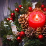 How to Handle Grief During the Holidays