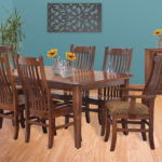 5 Reasons to Invest in Amish-Made Furniture