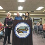 Yadkin citizens to compete in national Senior Games