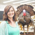 Surry CC offers taxidermy orientation on July 29