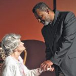 'Driving Miss Daisy' to take Willingham stage