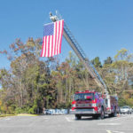 Surry CC honoring veterans with luncheon on Nov. 2