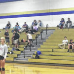 Women's Sports: Beating the stereotype