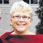 Elections Tuesday for Yadkinville seats