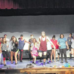 Auditions slated for multiple shows at Yadkin Arts Council