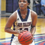 Lady Falcons take WPAC win in overtime