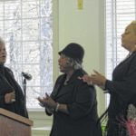 Black History Celebration to take place in Jonesville