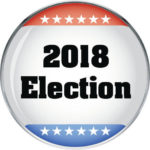 2018 Filing period open — Three incumbents, newcomer running for three school board seats in Yadkin County