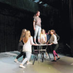 Yadkin Arts Council kicks off its shoes with 'Footloose'
