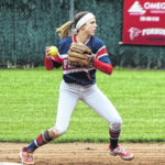Forbush softball earns WPAC win