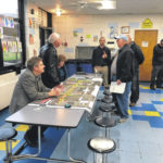Residents weigh in on proposed redesign of U.S. 601 in Yadkinville