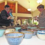 YCM Empty Bowls event scheduled for March 6