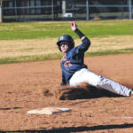 Starmount spring sports results