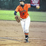 Hard-hitting Lady Rams take win over Elkin