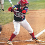 Forbush softball earns two WPAC wins