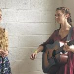 Yadkin Valley Bluegrass Convention to be held Saturday