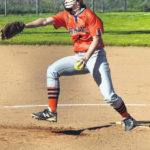 Starmount softball falls in MVAC tournament