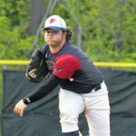 Forbush cools off Hounds, takes WPAC tourney