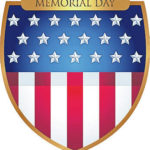 Memorial Day service to be held in county park