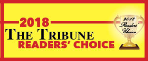 2018 Readers' Choice button