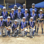 YC All Stars headed to World Series