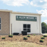Yadkin Center to host open house Thursday to introduce new industrial training center