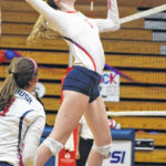 Fall sports schedules released for Forbush Falcons